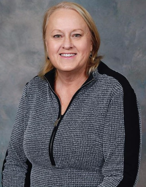 Julie Hudak
